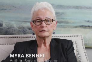 Myra Bennett