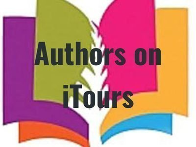 Podcast: Interview with Myra Bennett, author of Dying Made Easy(er) on Authors on iTours