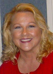 Lisa Brys of LegacyWorks